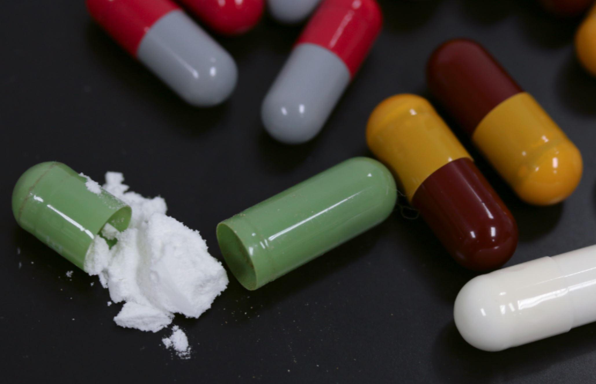 counterfeit-drugs.jpg