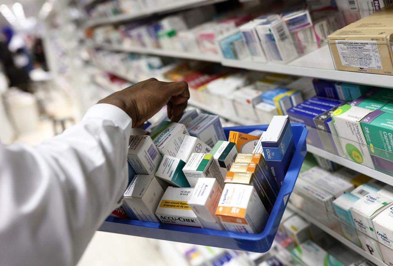 discount-prescriptions.jpg