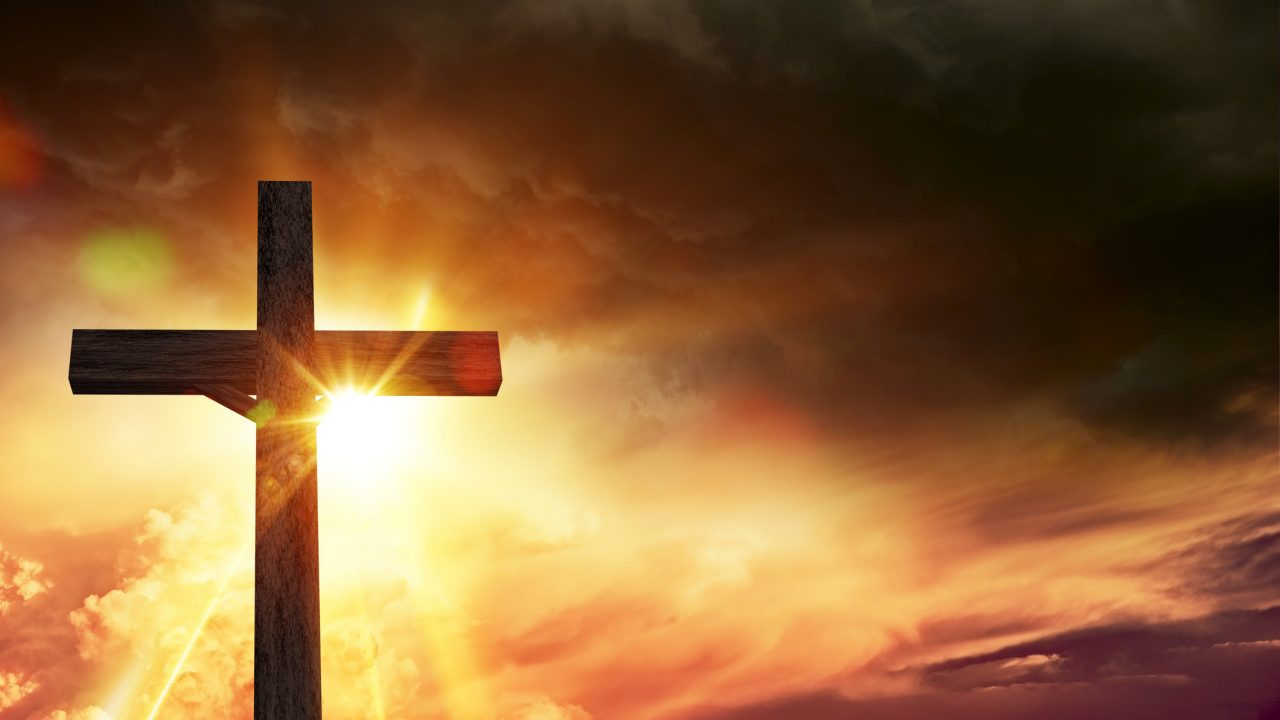 easter-sunday-services-at-five-forks-baptist-church-in-simpsonville-sc.jpg