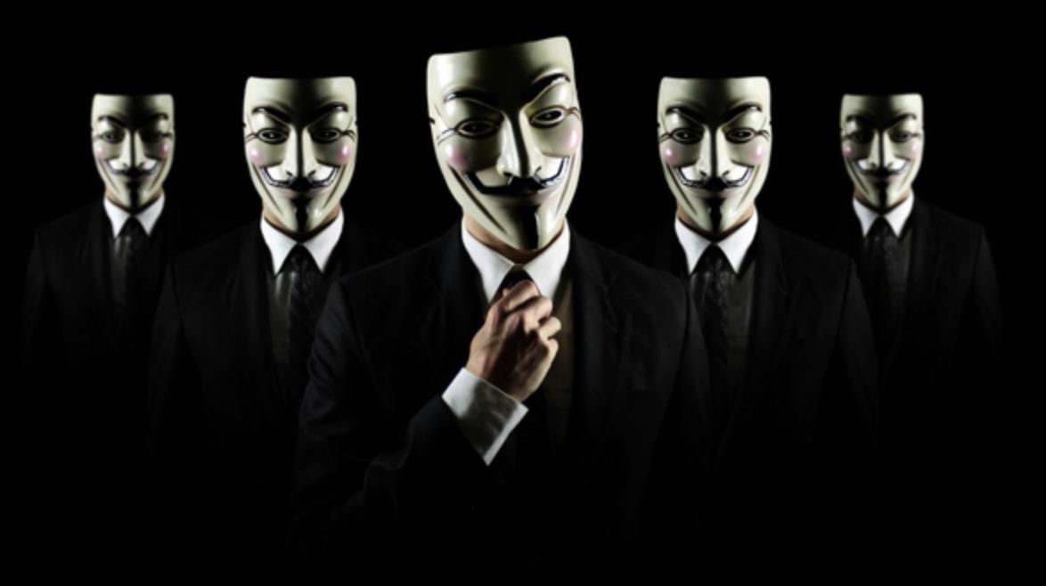hactivists.png