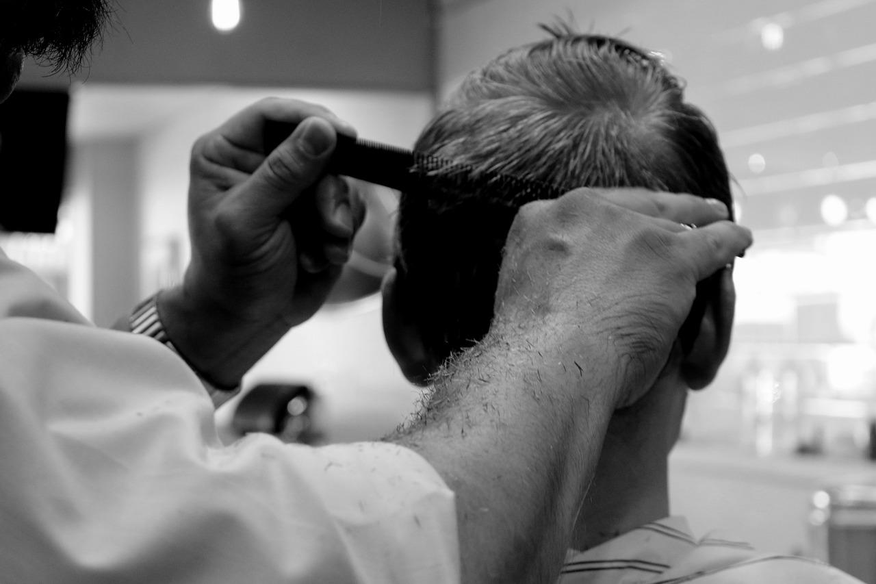 haircut-1007891_1280.jpg
