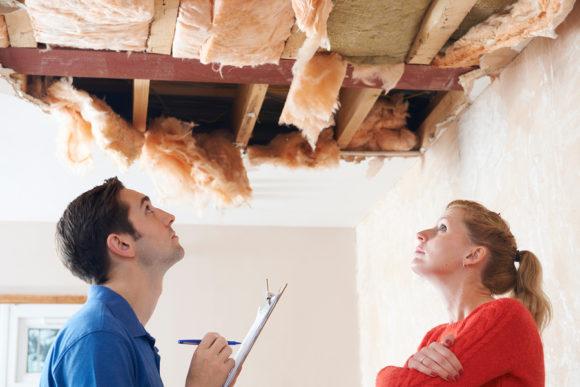 house-roof-damage-claim-580x387.jpg