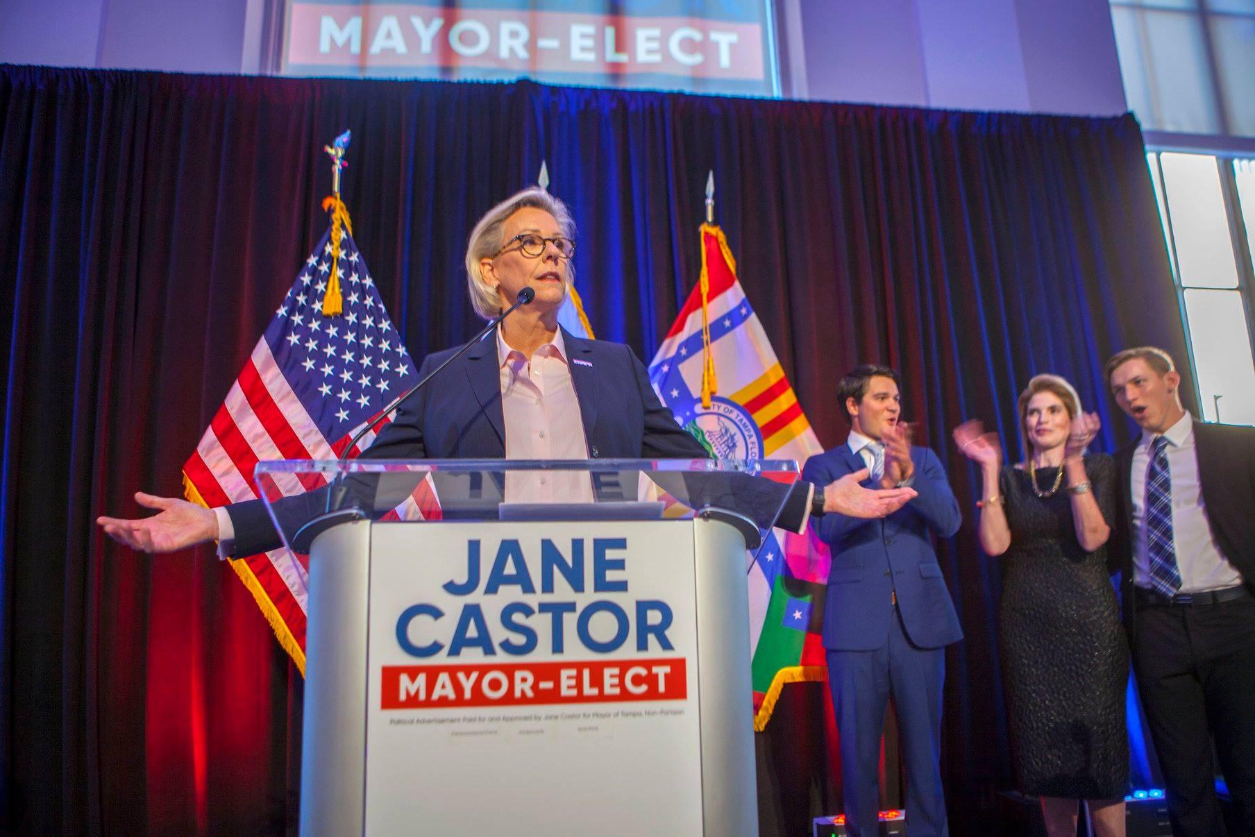 jane-castor-elected.jpg
