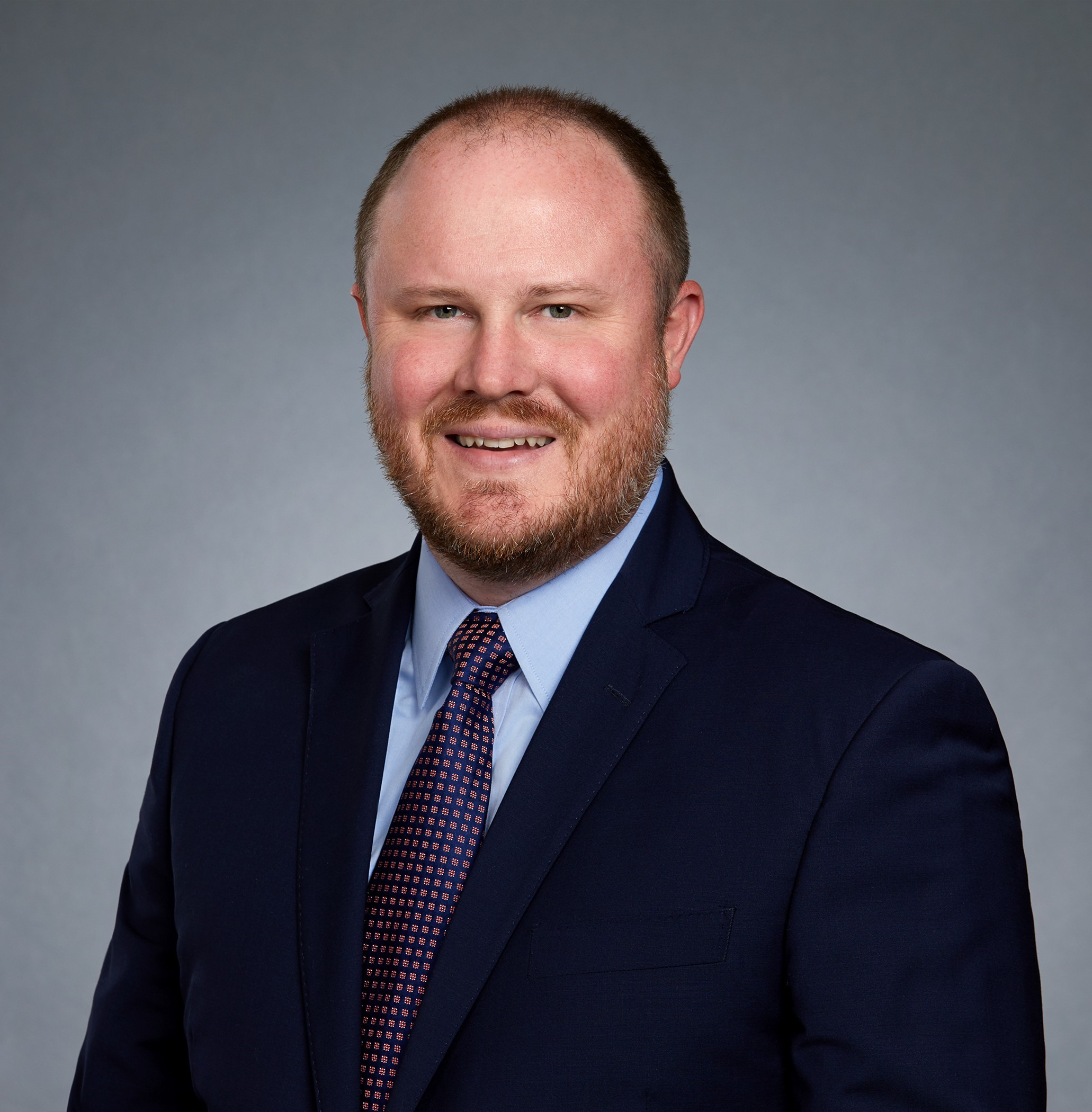 matt caldwell new headshot Jan