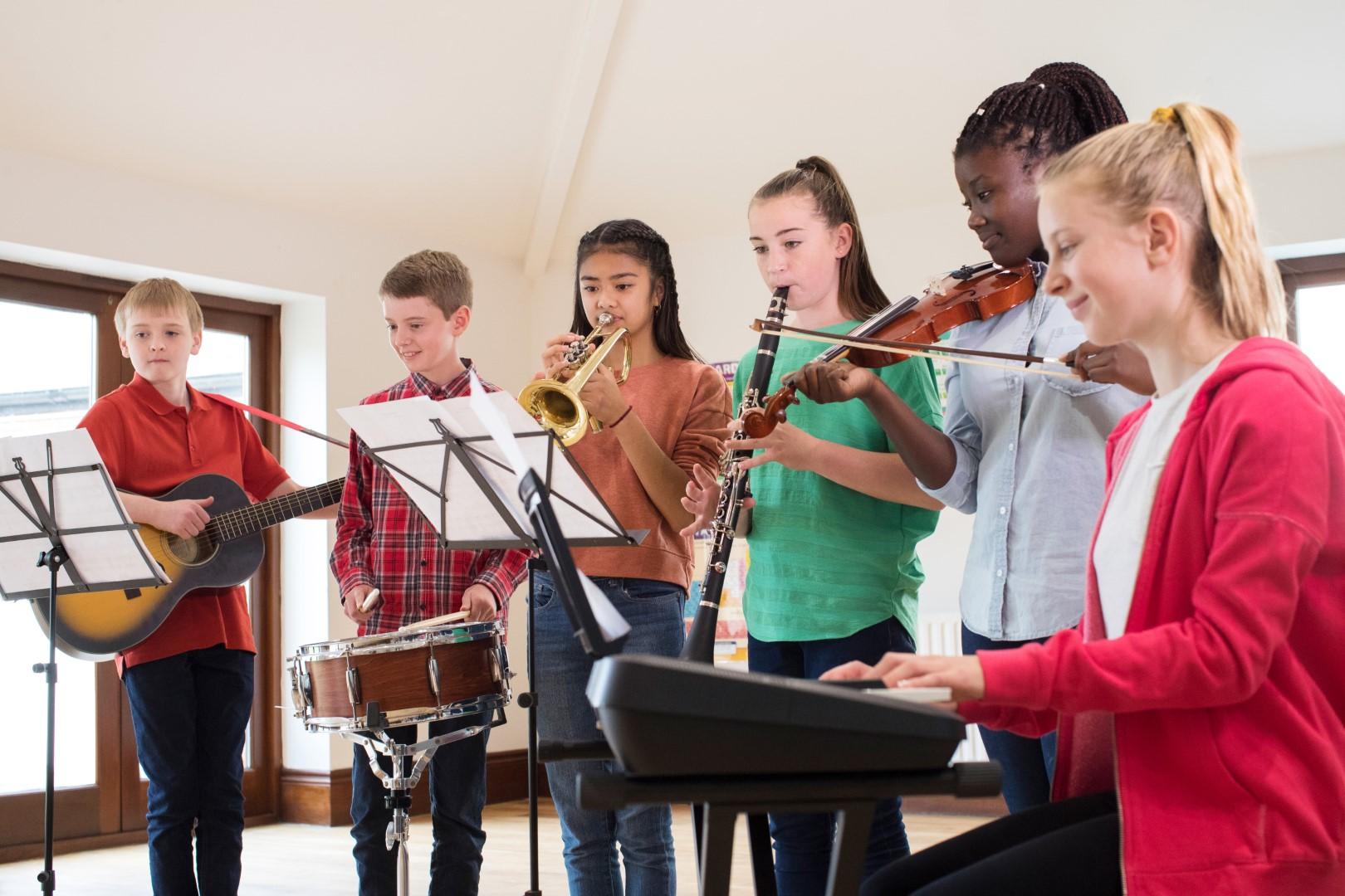 music-education-schools-Large.jpeg