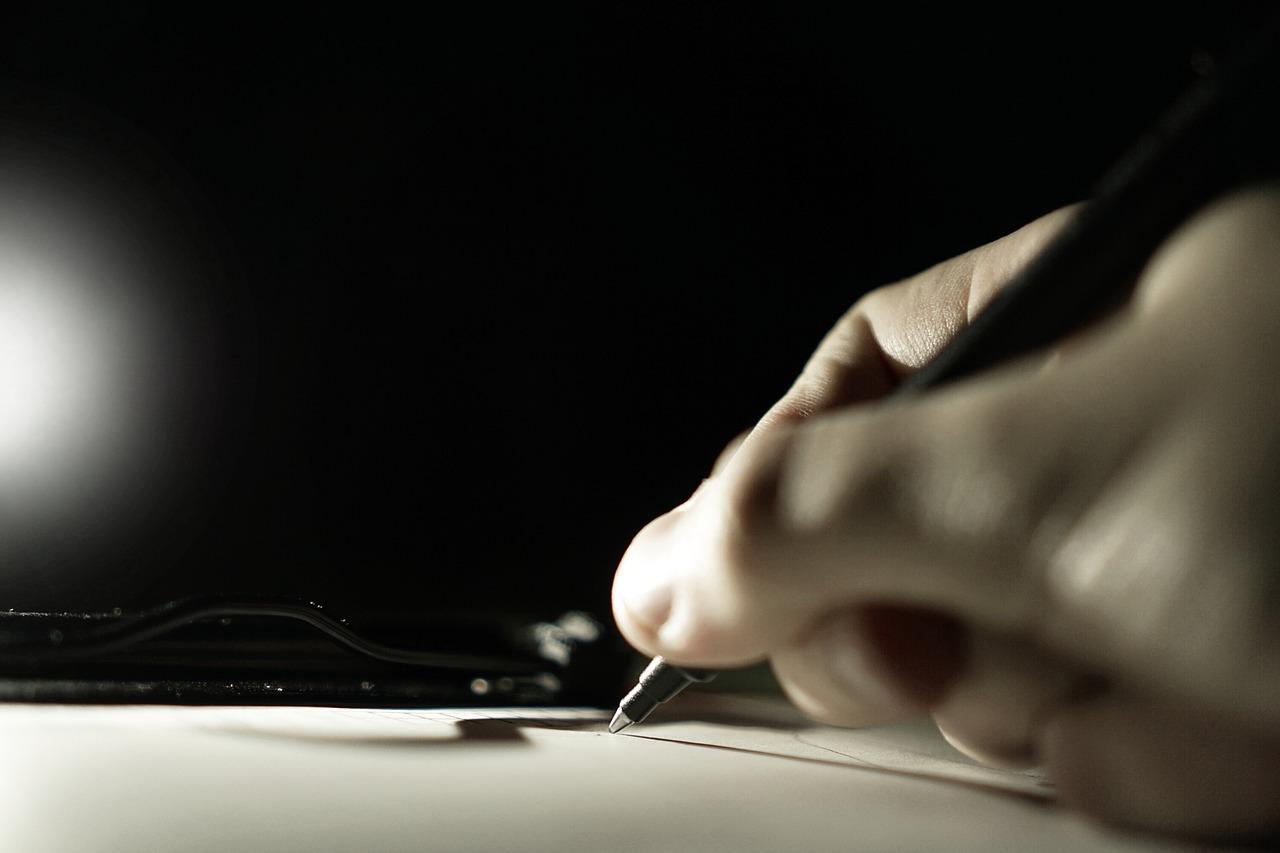 pen-1743189_1280.jpg