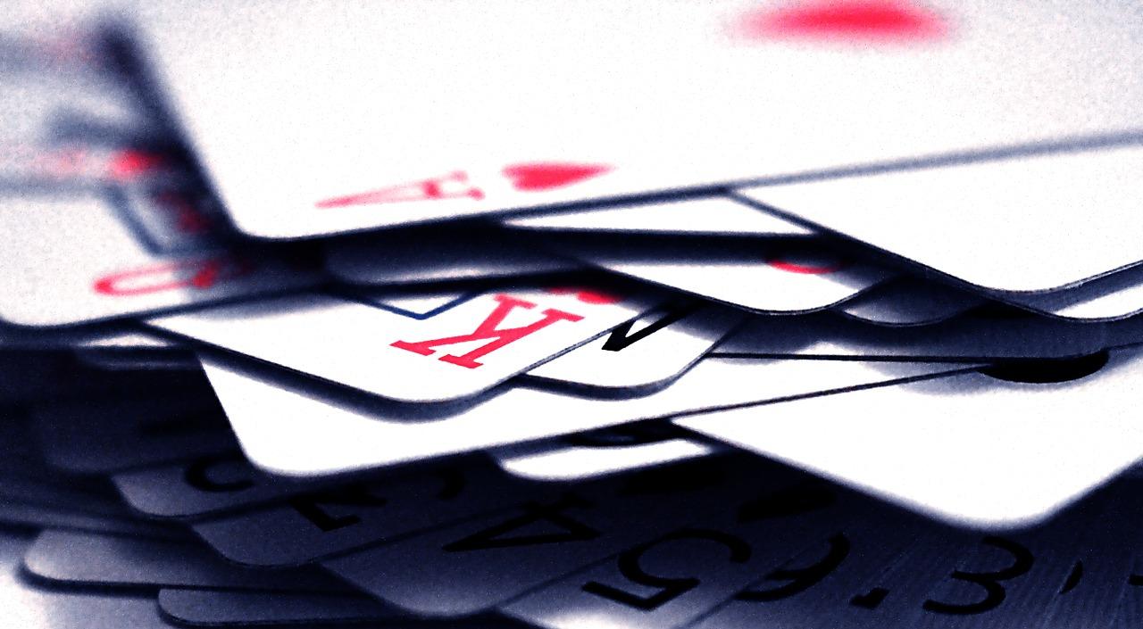 poker-686981_1280.jpg