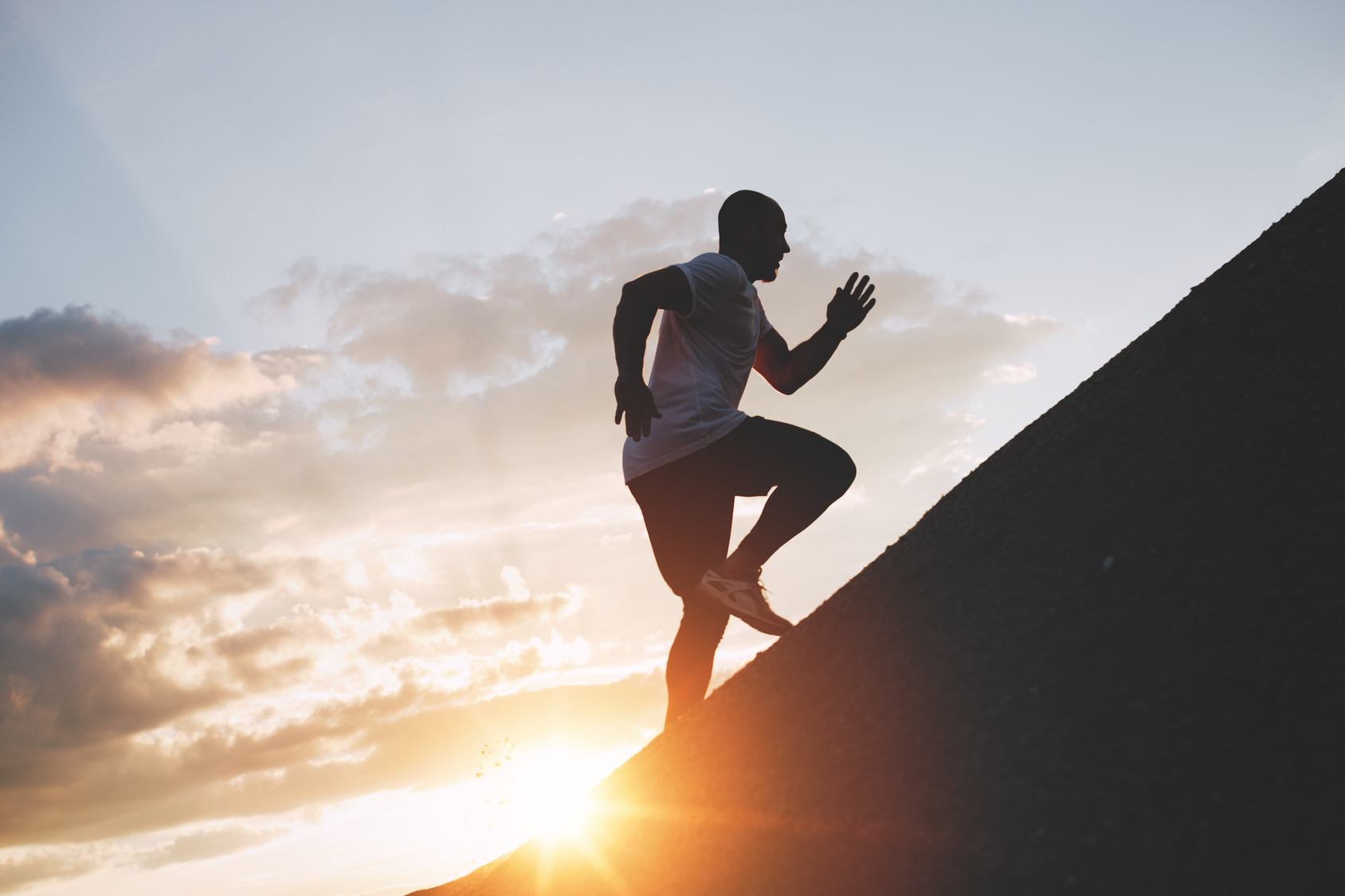 5ba468908bbb Jacksonville Bold for 4.19.19 — Running up that hill