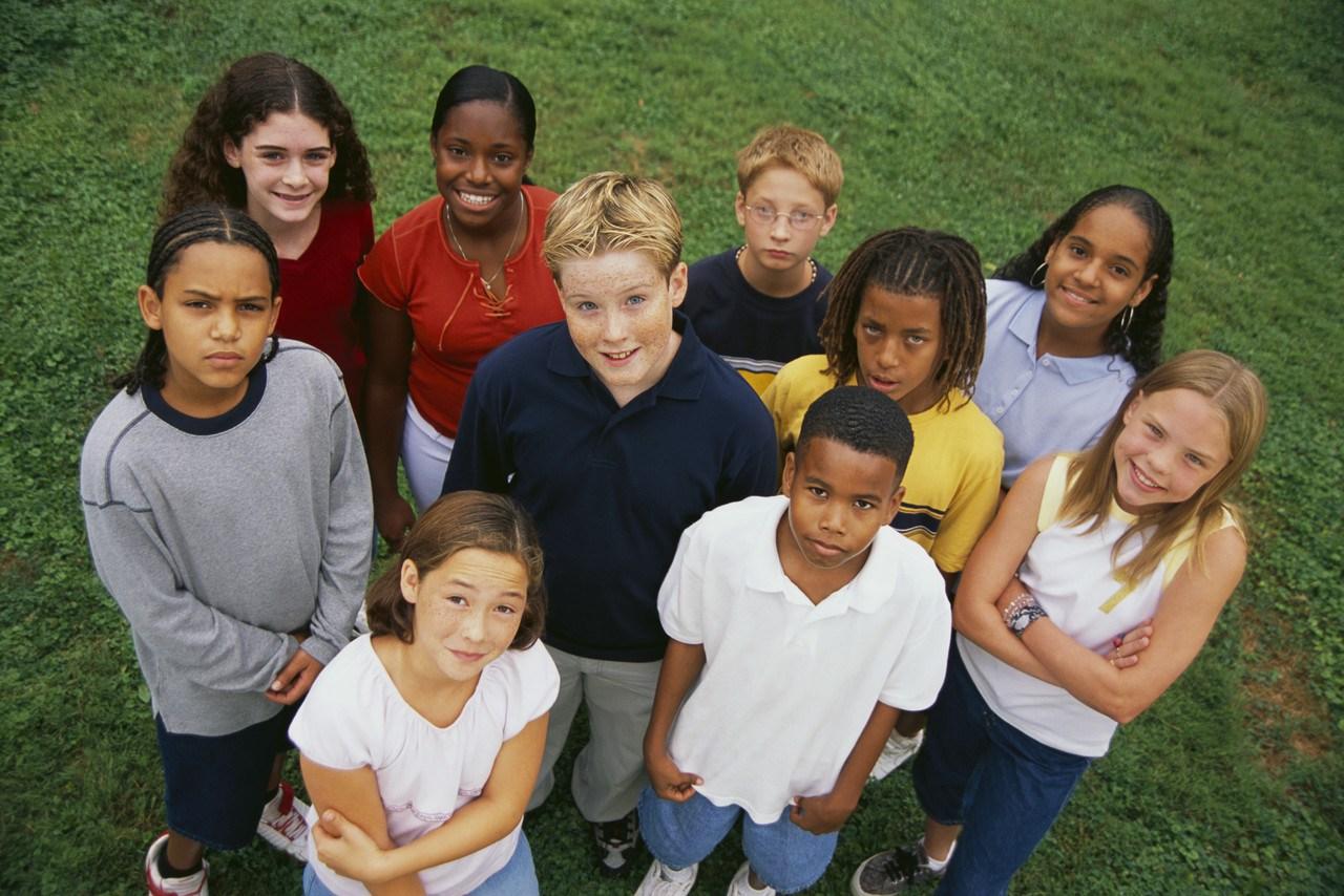 Group_of_kids.jpg