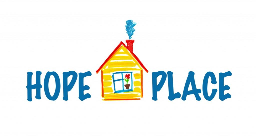Hope-Place.jpg