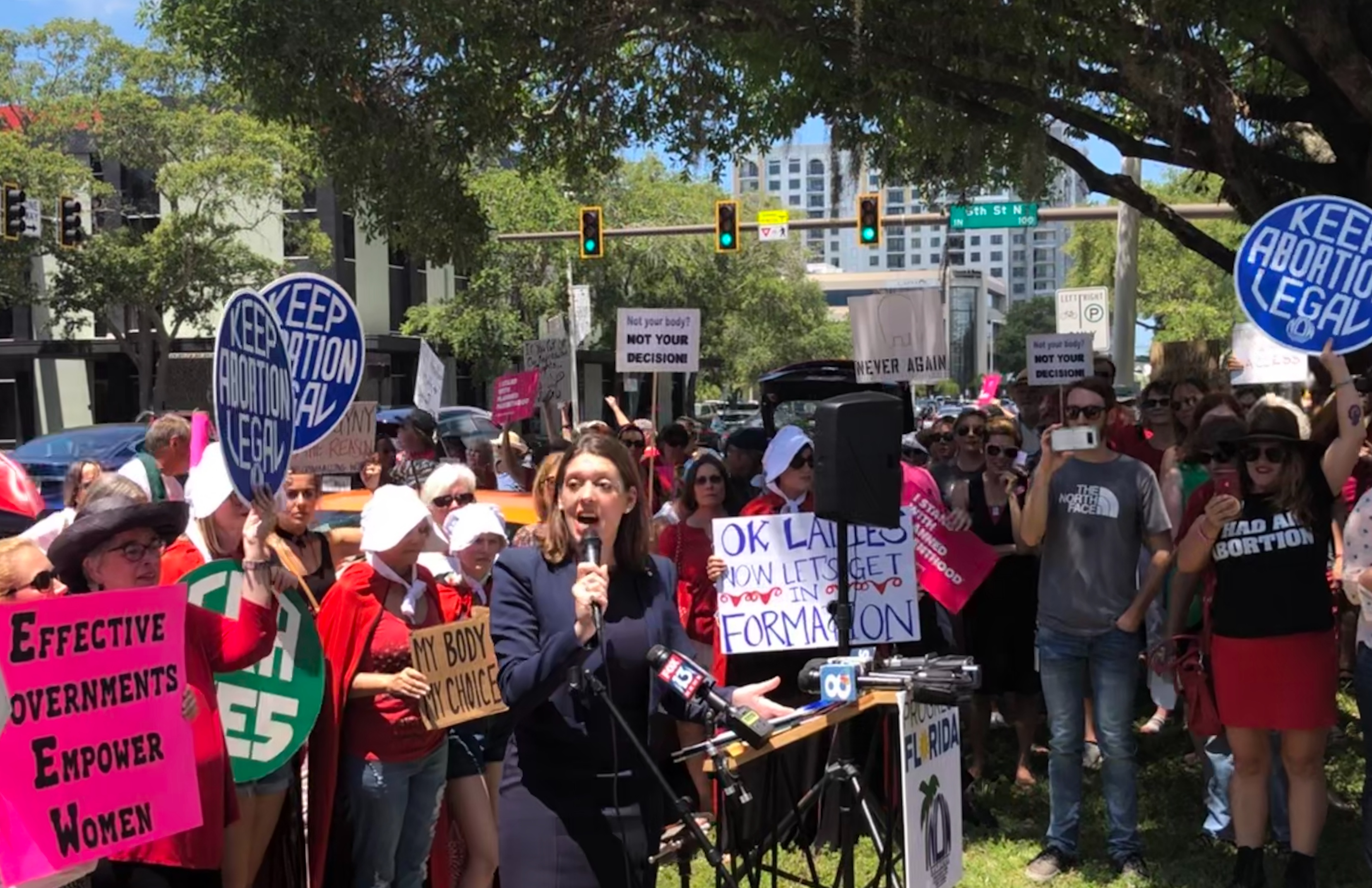 Jennifer-Weber-abortion-protest.jpg