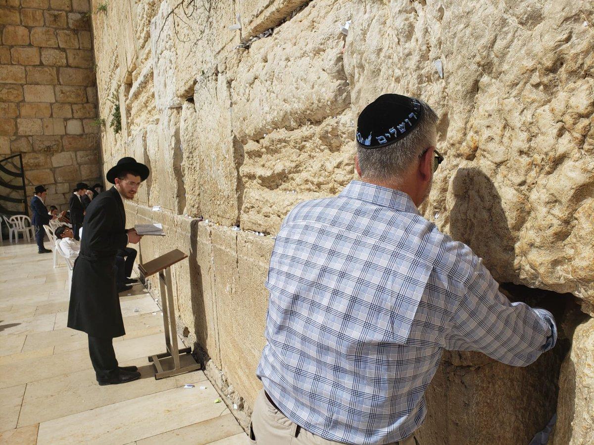 Kriseman-Israel.jpg