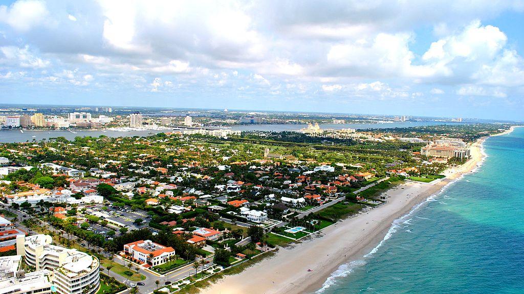 PALM_BEACH_FLORIDA_AERIAL_2011