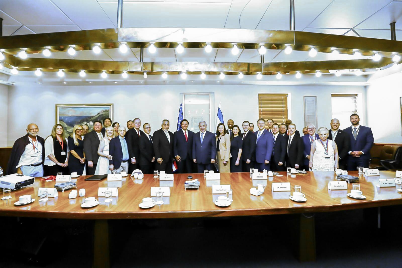 PM-Meeting-6.jpg