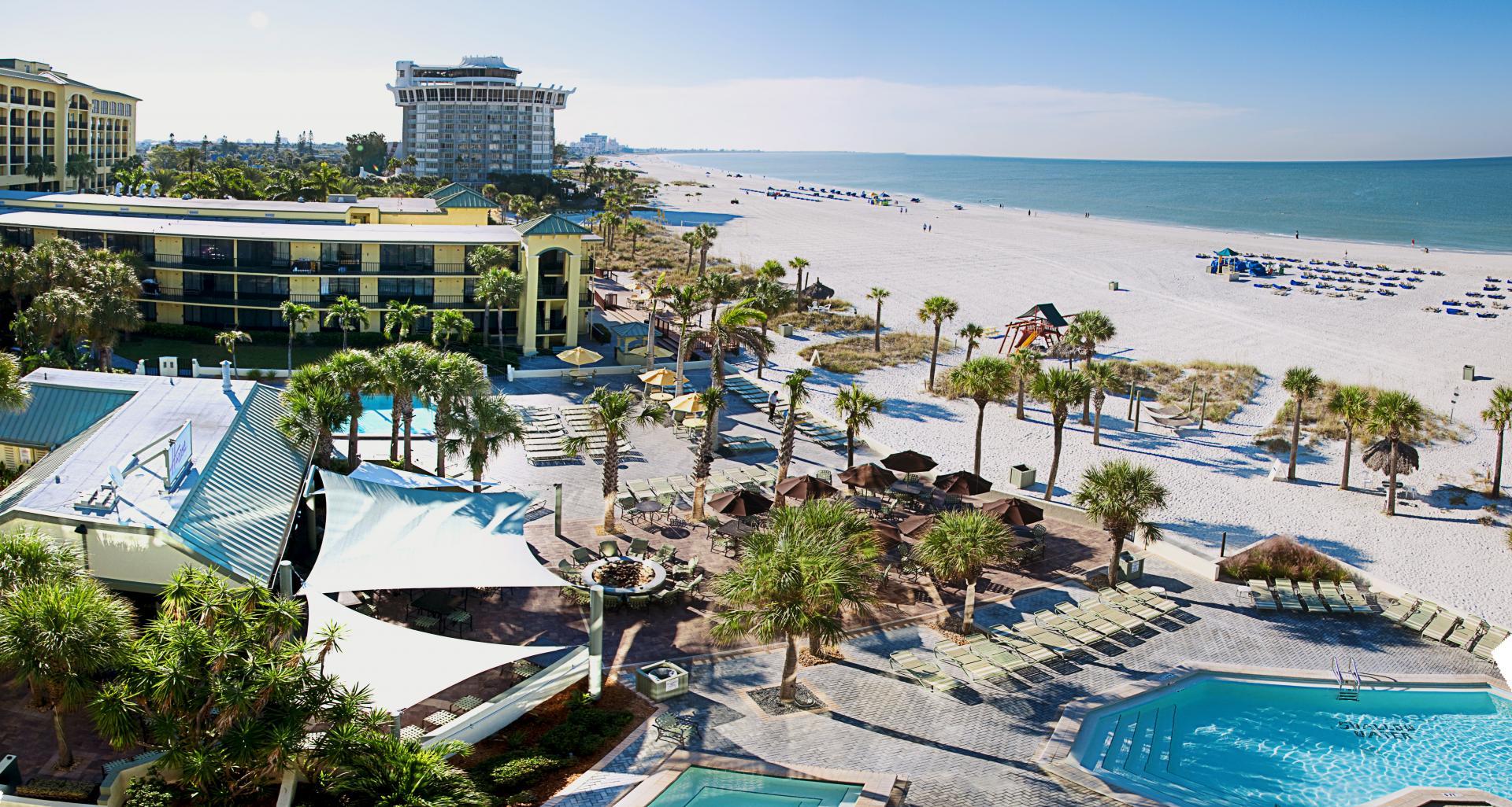 Sirata-Beach-Resort.jpg