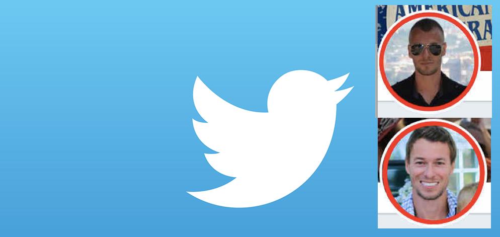 Twitter-Krassensteins.png