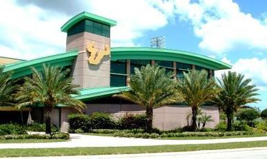 USF-athletic-facility.jpg