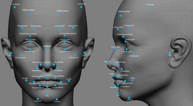 facial-recognition.jpg