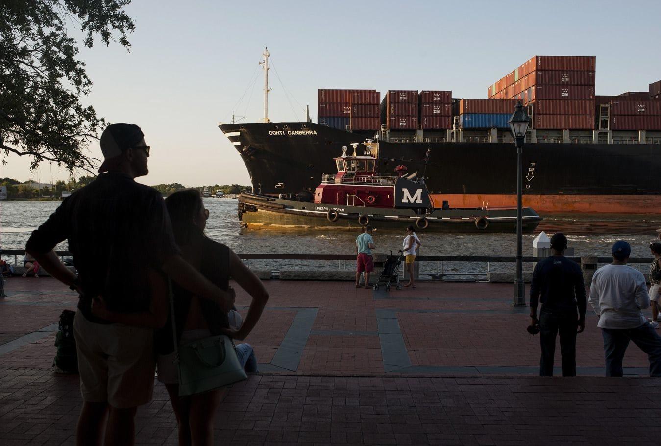 florida-trade.jpg