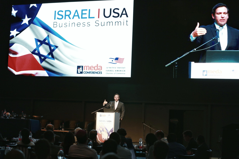 israel-trip-keynote-address.jpeg