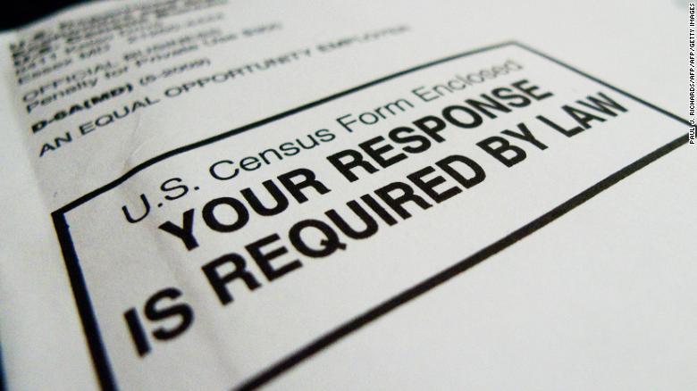 180327120516-census-envelope-exlarge-169.jpg