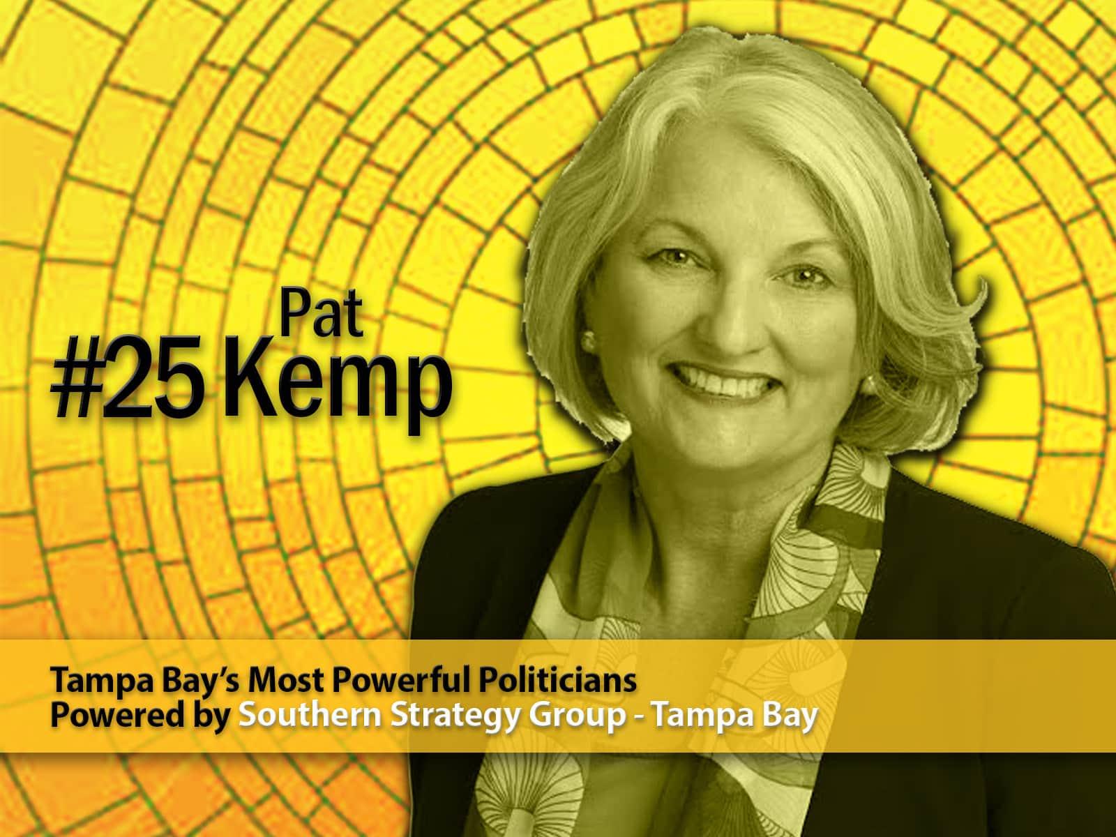 2019-TBPP-Kemp-25.jpg