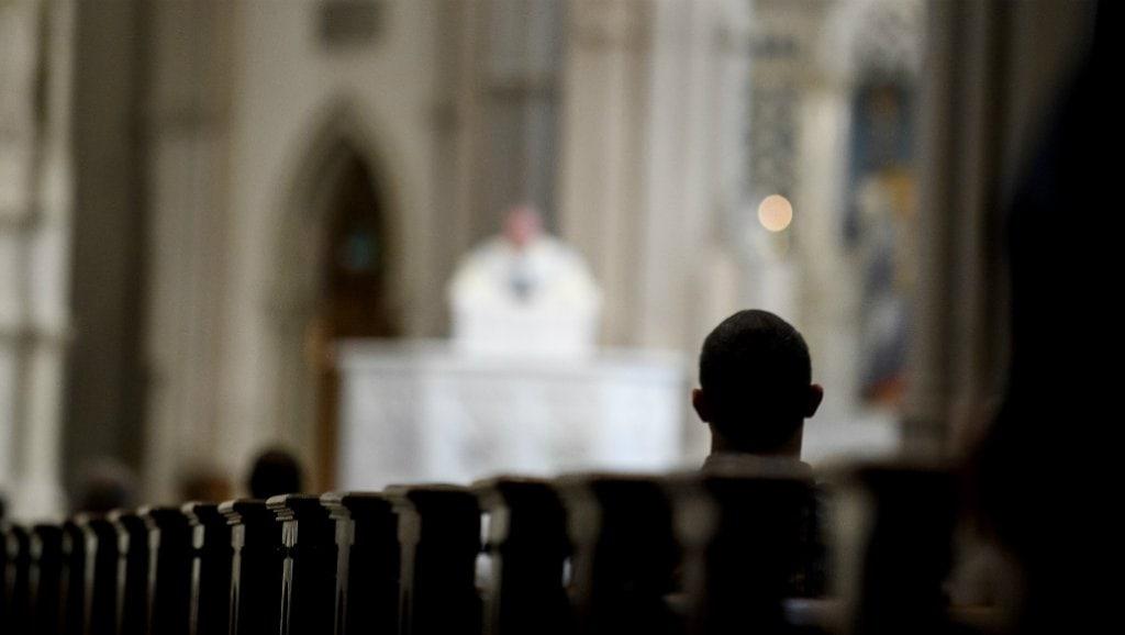 22082018_catholic_priest_sex_abuse.jpg