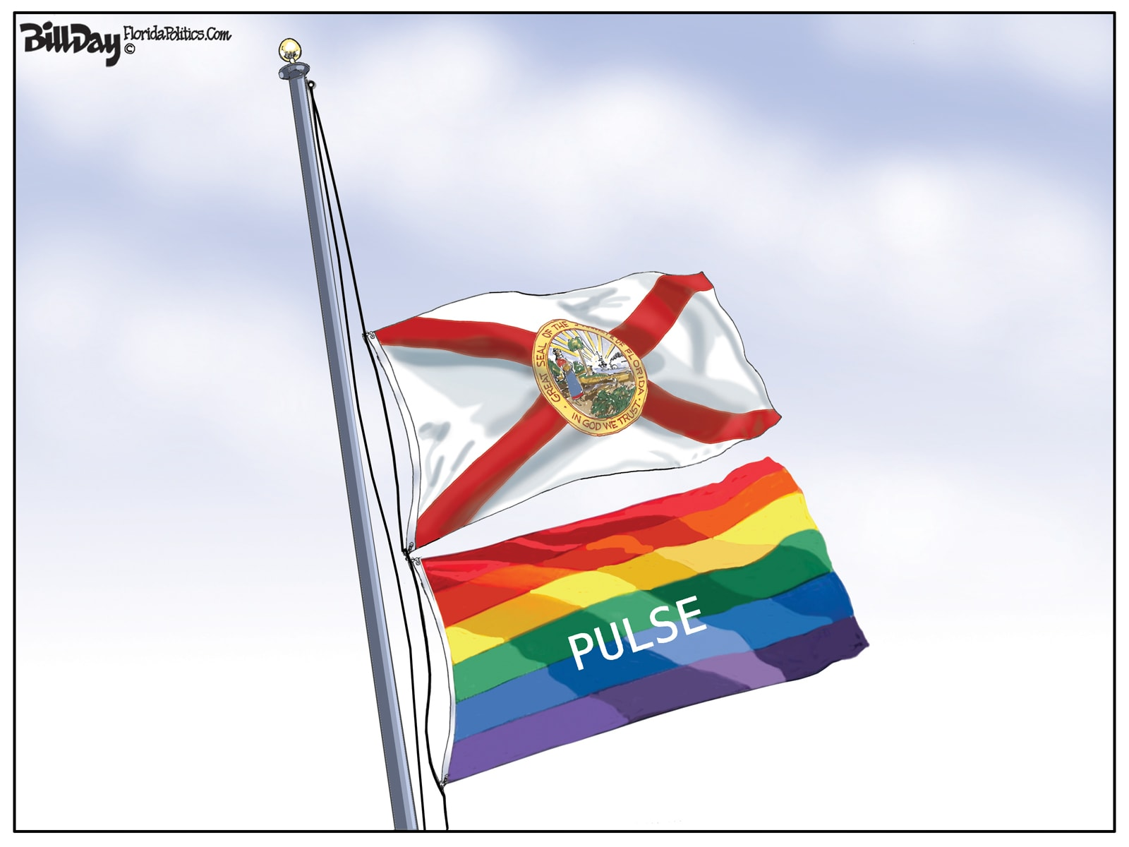 6.12.19-—-Pulse.jpg
