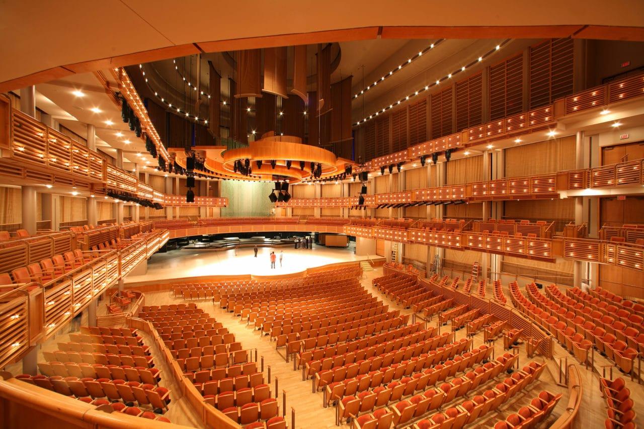 Adrienne-Arsht-Center-Knight-Concert-Hall-e1560353968673.jpg