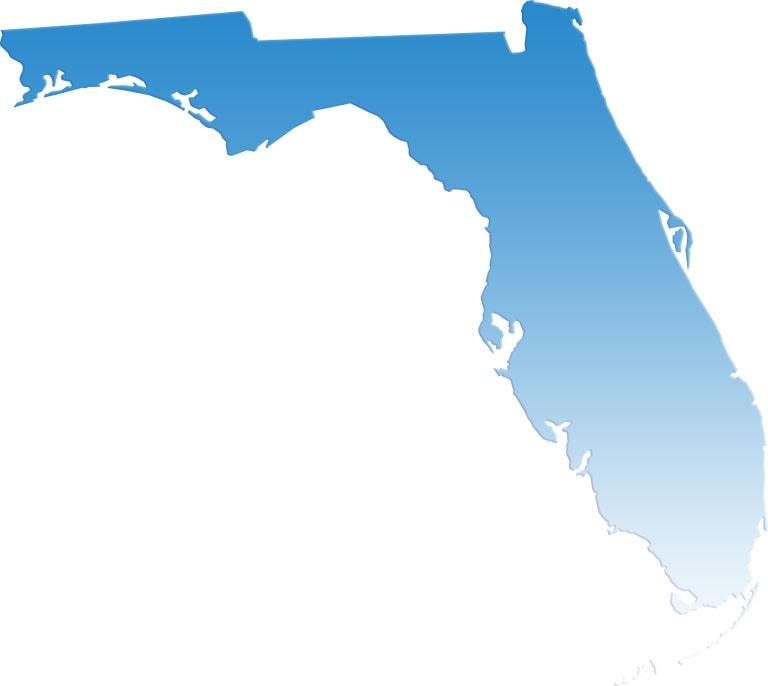 Blue-Florida.jpg