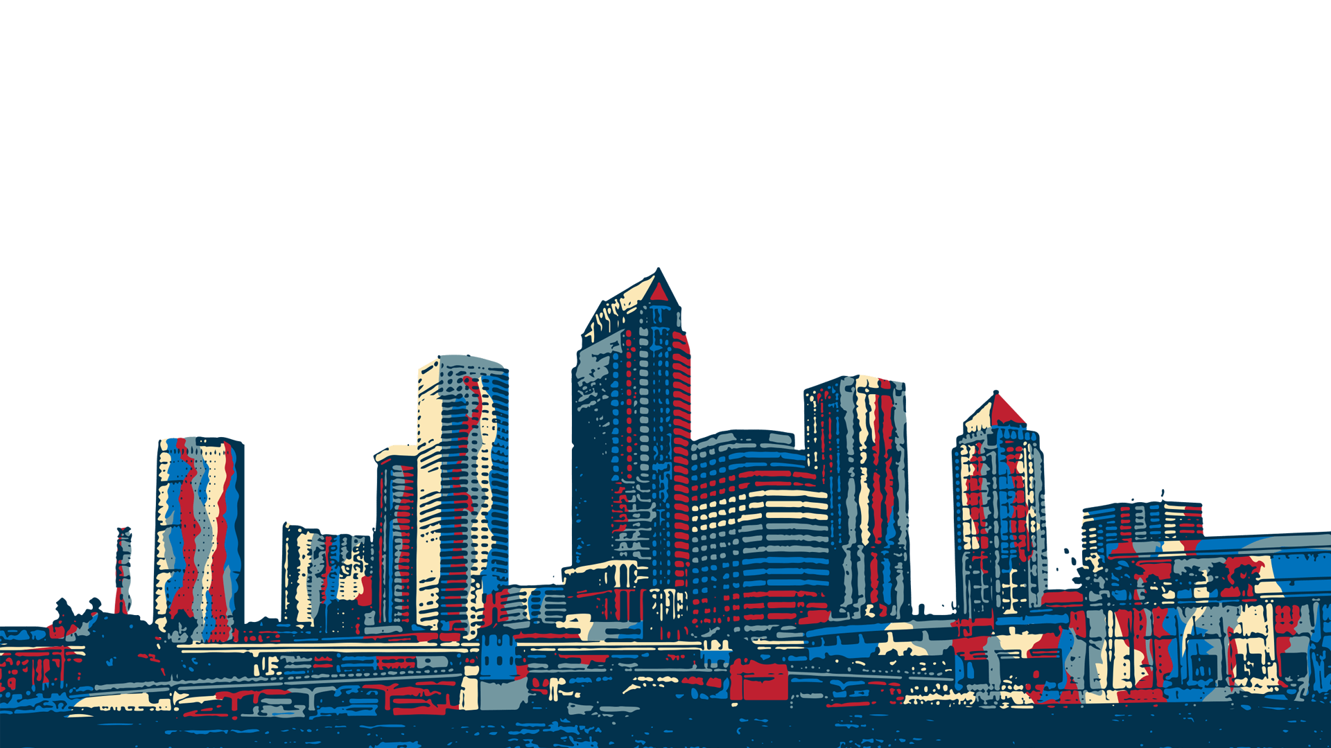 Boom-by-the-Bay-Skyline.png
