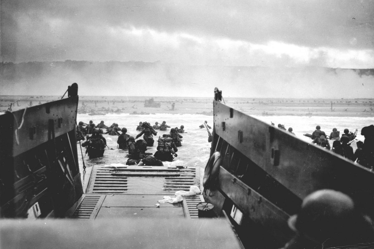 D-Day-Normandy-1200x800.jpg
