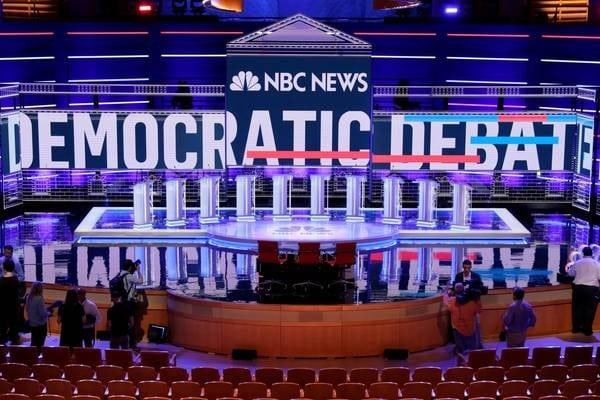 Debate-night-2019.jpg