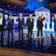 NBC News The Debate