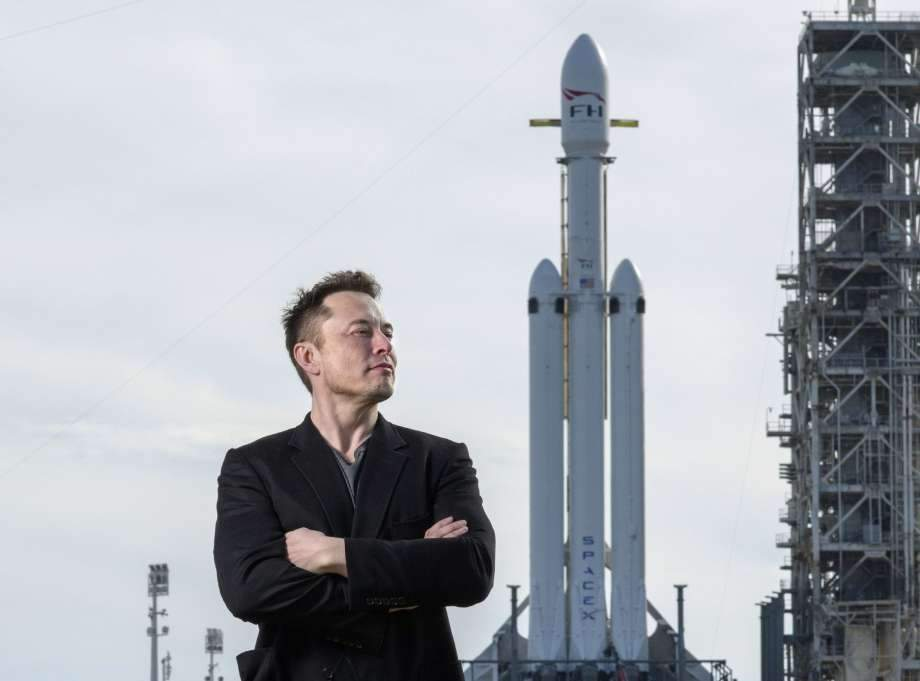 Elon-Musk-Spacex-Featured-Image.jpg