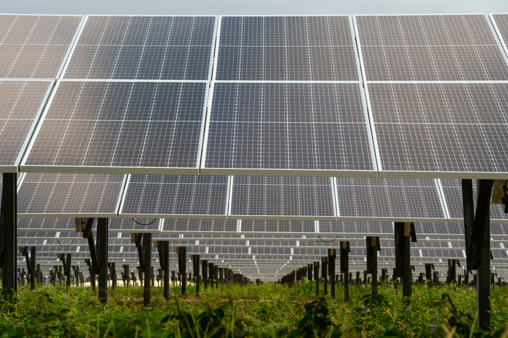 FPL-Solar.png