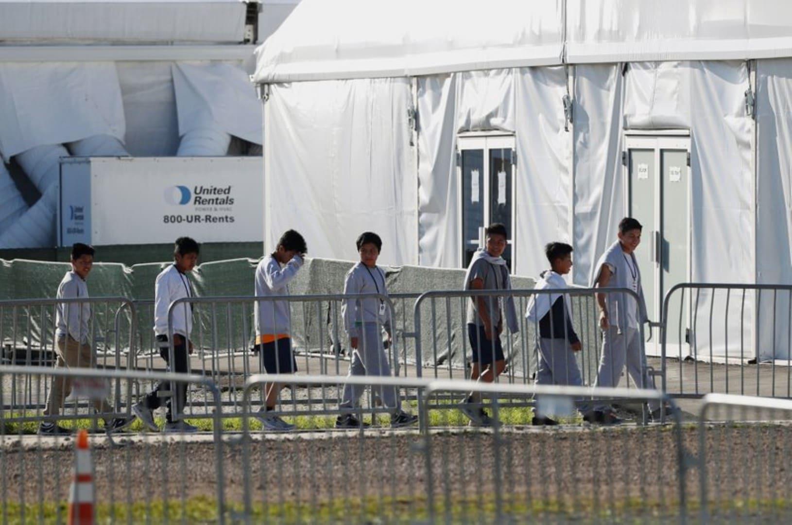 Homestead detention center (Large)