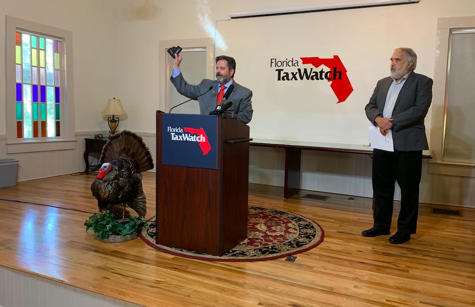 TaxWatch Presser 1 2019