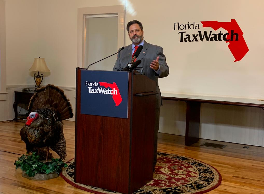 TaxWatch-Presser-2-2019.png