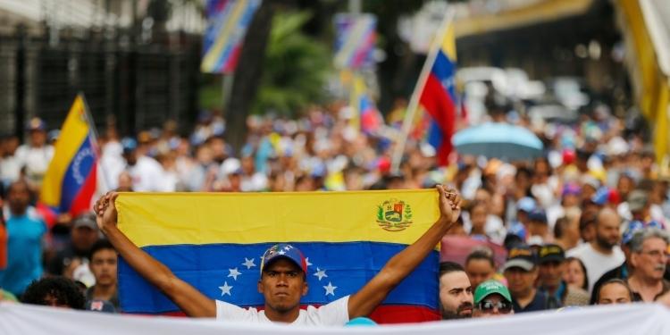 Venezuela-1.jpg