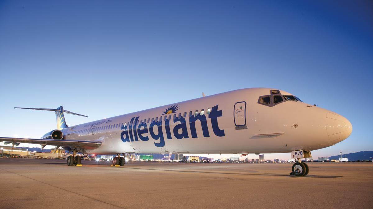 allegiant-plane_1200xx2100-1181-0-110.jpg