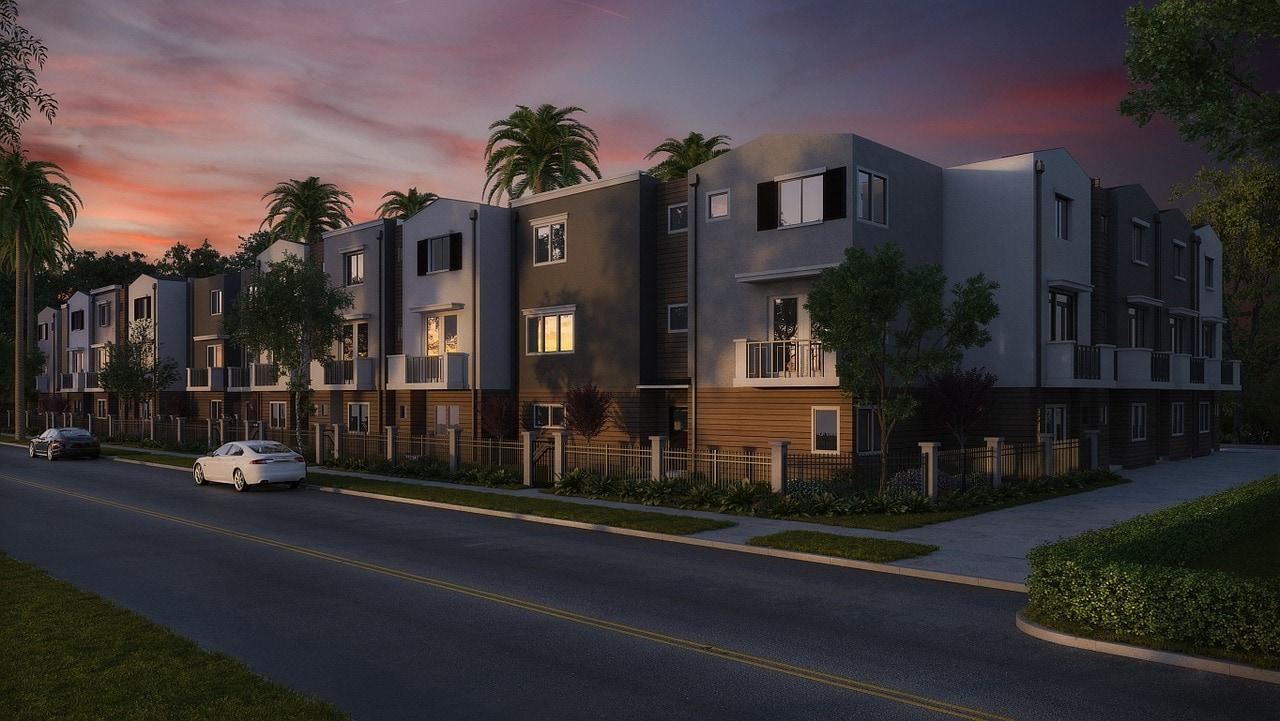 condominium-690086_1280.jpg