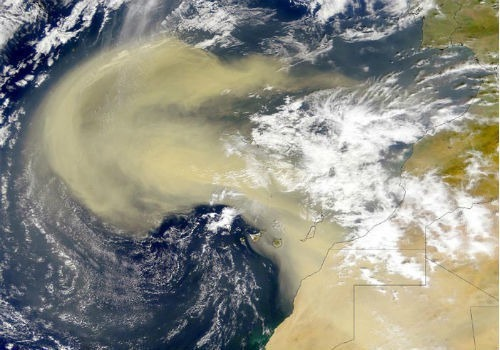 dust_from_Africa_July_2012_NOAA