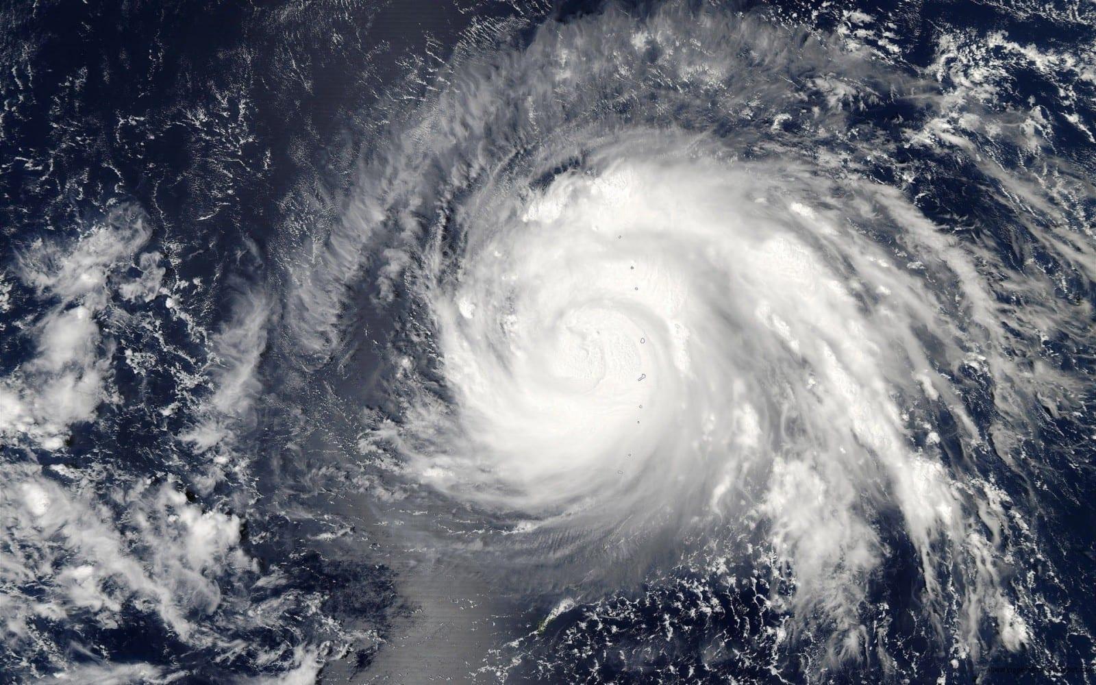 hurricane-Irma-from-space.jpg