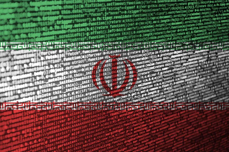 iran-cyberattack-1440x954.jpg