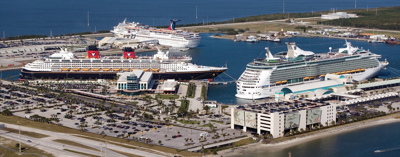 port-canaveral-large.jpg
