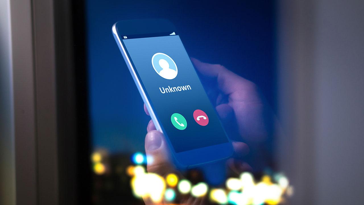 scam-calls.jpg
