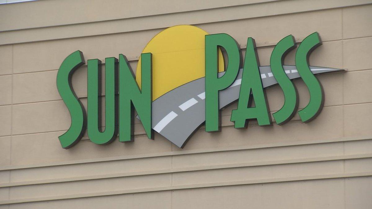 sunPass.jpg