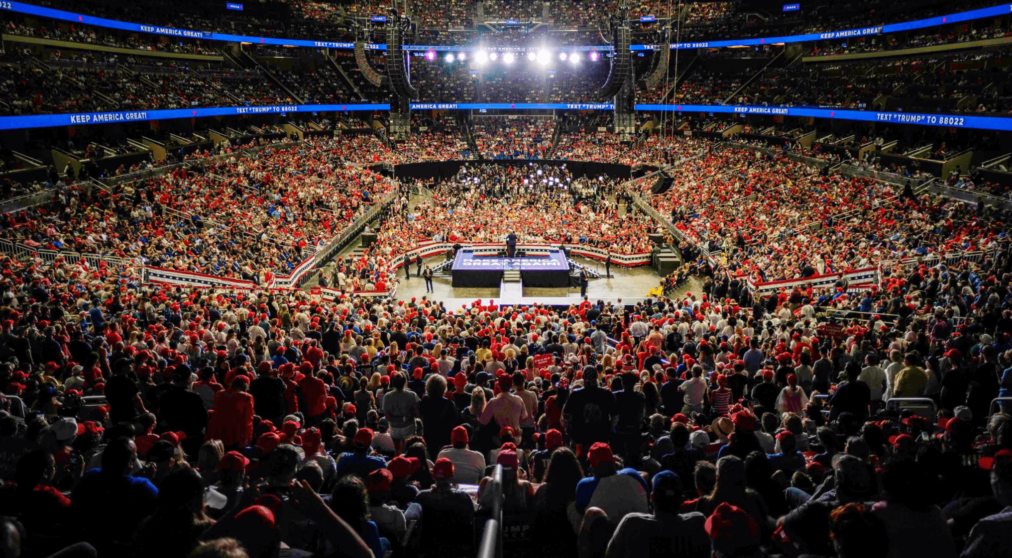 trump-donald-re-election-rally.png