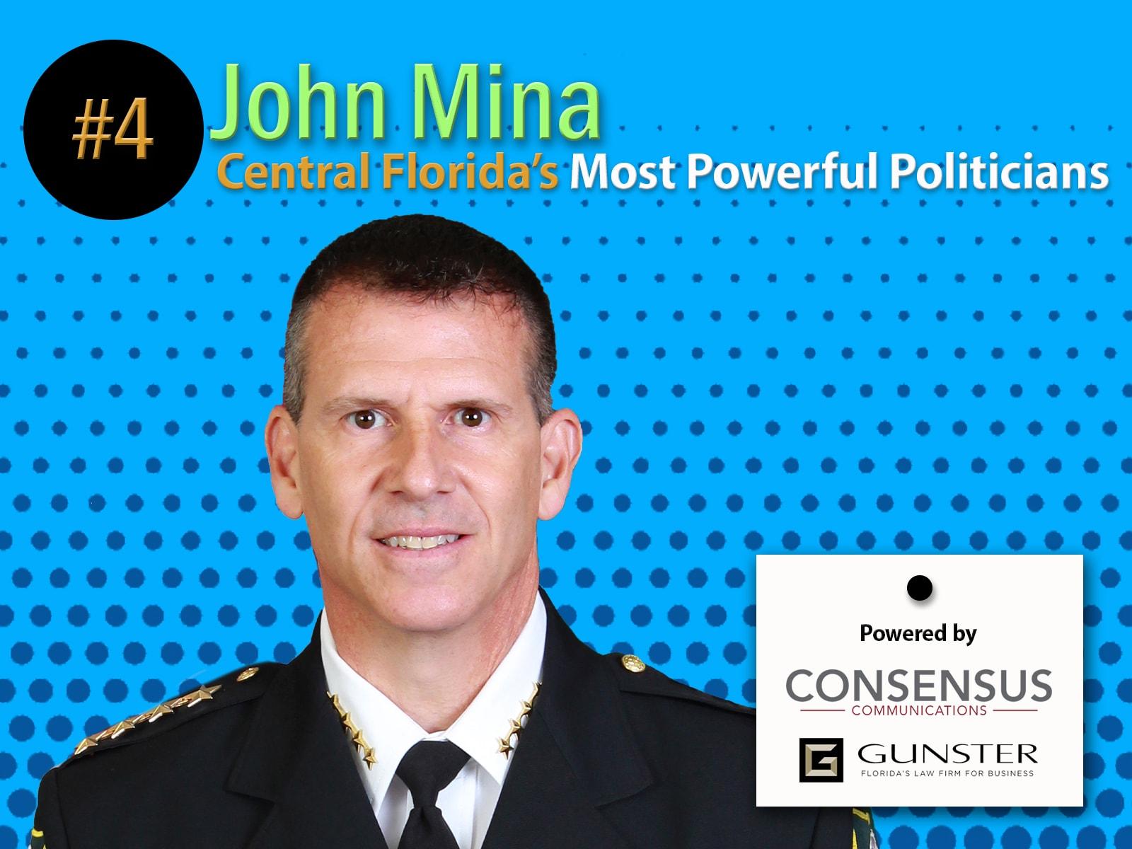 2019-CFMPP-John-Mina-NEW.jpg